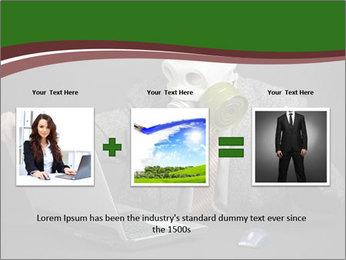 0000087017 PowerPoint Template - Slide 22