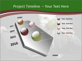 0000087017 PowerPoint Template - Slide 26