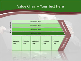 0000087017 PowerPoint Template - Slide 27