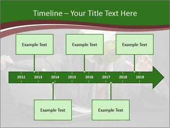 0000087017 PowerPoint Template - Slide 28