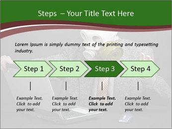 0000087017 PowerPoint Template - Slide 4