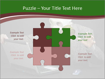 0000087017 PowerPoint Template - Slide 43