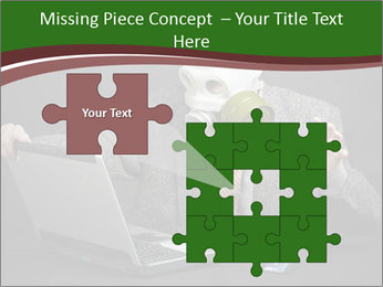 0000087017 PowerPoint Template - Slide 45