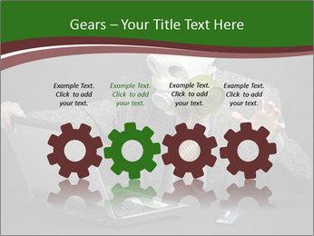 0000087017 PowerPoint Template - Slide 48