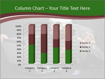 0000087017 PowerPoint Template - Slide 50