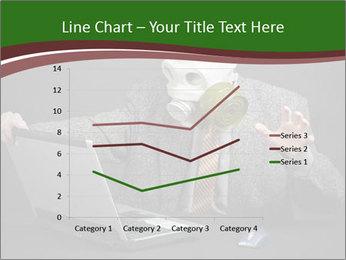 0000087017 PowerPoint Template - Slide 54