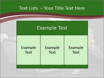 0000087017 PowerPoint Template - Slide 59