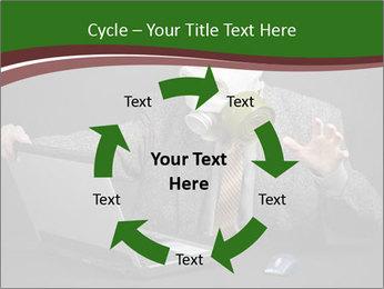 0000087017 PowerPoint Template - Slide 62