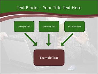 0000087017 PowerPoint Template - Slide 70