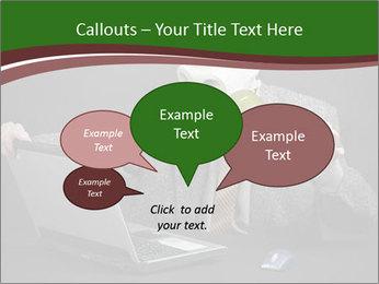 0000087017 PowerPoint Template - Slide 73