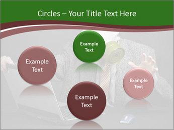 0000087017 PowerPoint Template - Slide 77