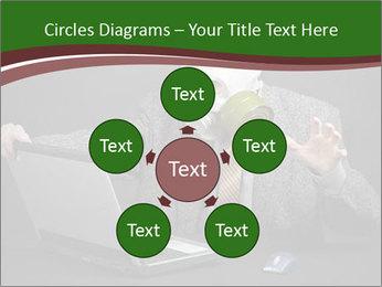 0000087017 PowerPoint Template - Slide 78