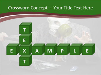 0000087017 PowerPoint Template - Slide 82
