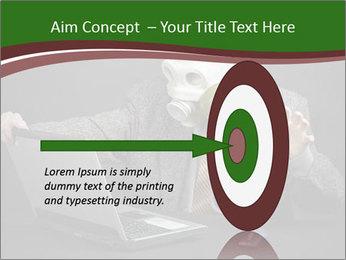 0000087017 PowerPoint Template - Slide 83