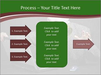 0000087017 PowerPoint Template - Slide 85