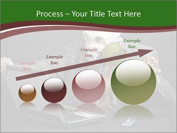 0000087017 PowerPoint Template - Slide 87