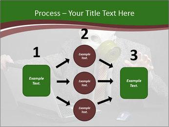 0000087017 PowerPoint Template - Slide 92