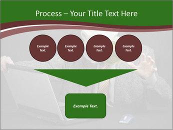 0000087017 PowerPoint Template - Slide 93