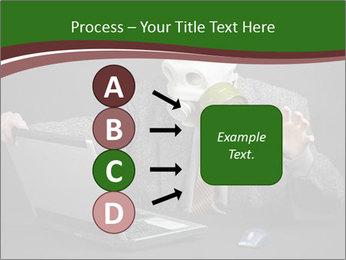 0000087017 PowerPoint Template - Slide 94