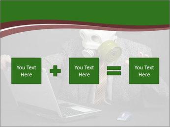 0000087017 PowerPoint Template - Slide 95