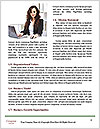 0000087017 Word Template - Page 4