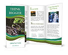 0000087018 Brochure Templates