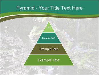 0000087018 PowerPoint Template - Slide 30