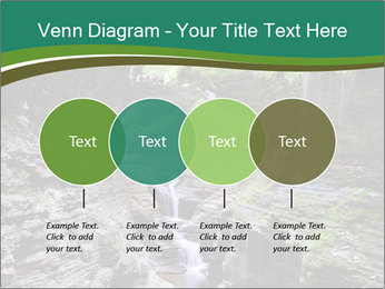 Rocks and stream PowerPoint Templates - Slide 32