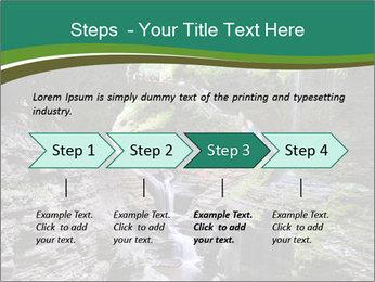 0000087018 PowerPoint Template - Slide 4