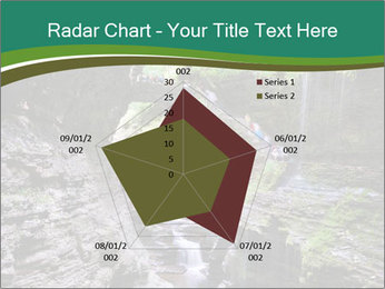 0000087018 PowerPoint Template - Slide 51