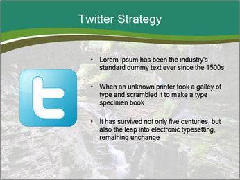 0000087018 PowerPoint Template - Slide 9