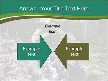0000087018 PowerPoint Template - Slide 90
