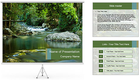 0000087019 PowerPoint Template