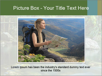 0000087019 PowerPoint Template - Slide 15