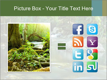 0000087019 PowerPoint Template - Slide 21