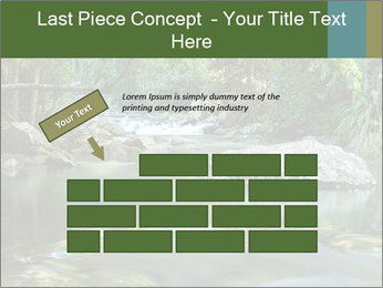 0000087019 PowerPoint Template - Slide 46