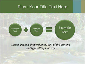 0000087019 PowerPoint Template - Slide 75