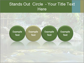 0000087019 PowerPoint Template - Slide 76