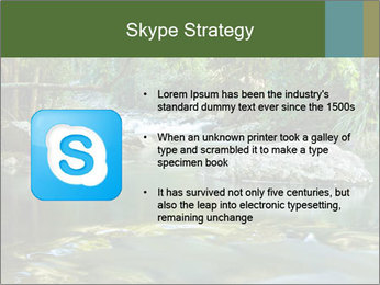 0000087019 PowerPoint Template - Slide 8