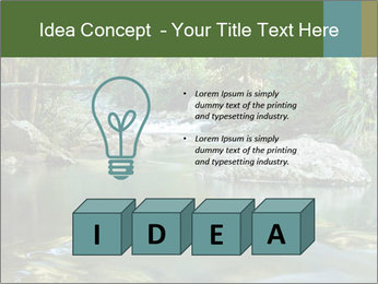 0000087019 PowerPoint Template - Slide 80