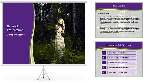 0000087020 PowerPoint Template