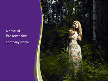 0000087020 PowerPoint Template - Slide 1