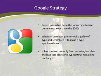0000087020 PowerPoint Template - Slide 10
