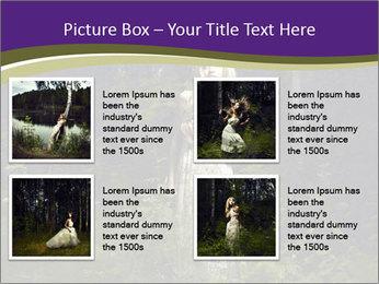 0000087020 PowerPoint Template - Slide 14