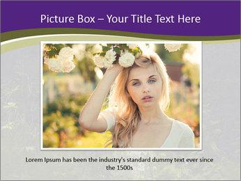 0000087020 PowerPoint Template - Slide 15