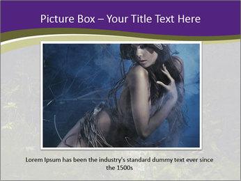 0000087020 PowerPoint Template - Slide 16