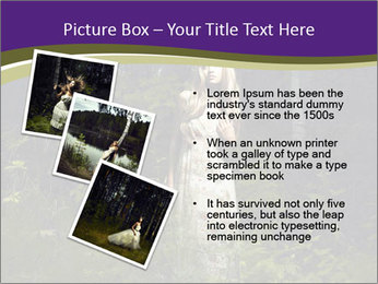 0000087020 PowerPoint Template - Slide 17