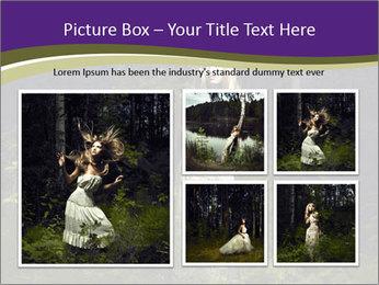 0000087020 PowerPoint Template - Slide 19