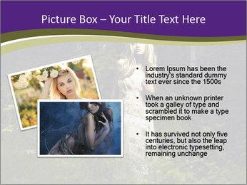 0000087020 PowerPoint Template - Slide 20