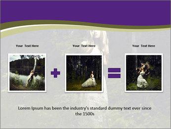 0000087020 PowerPoint Template - Slide 22